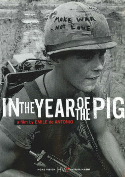 In the Year of the Pig - Origins of the Vietnam War