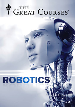 Robotics Series
