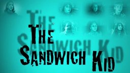 The Sandwich Kid - The Siblings of People with Disabilities