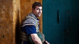 Jim: The James Foley Story - An American Journalist Killed by ISIS
