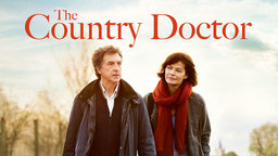 The Country Doctor - Médecin de campagne